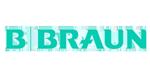 B.Braun Adria d.o.o.