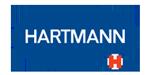 Paul Hartmann d.o.o.