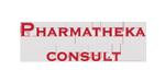 Pharmatheka Consult d.o.o.