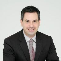 Kristijan Jakovina, B. Pharm. | Salveo d.o.o. | Regional Sales Director - Central & Eastern Europe